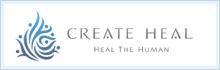 CREATE HEAL